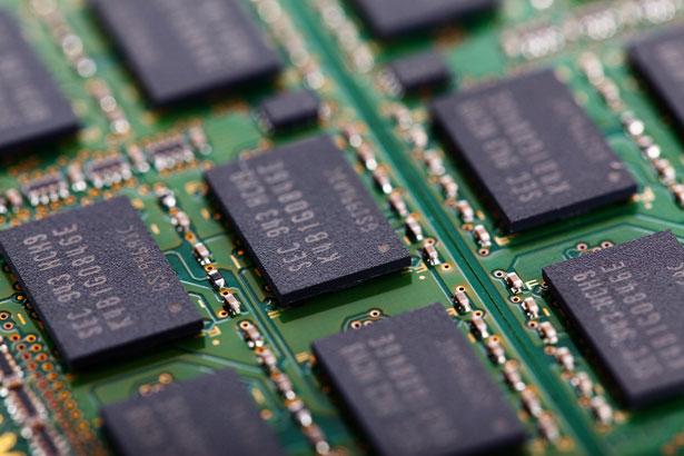 Memoria_chips_computador