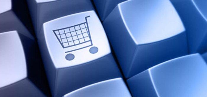 fonte-e-commerce